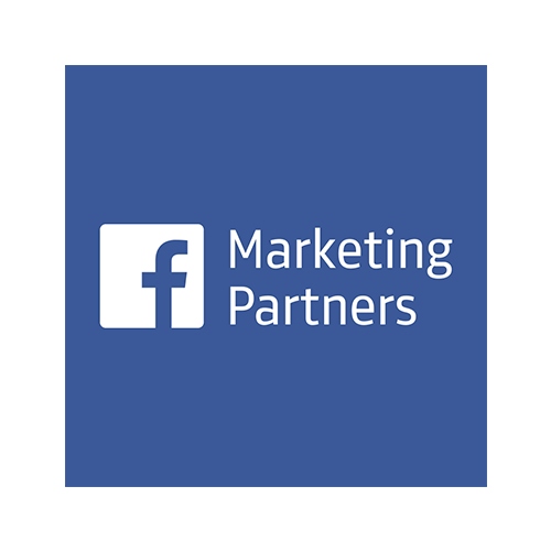 Facebook Marketing - DW//: dogiweb.com