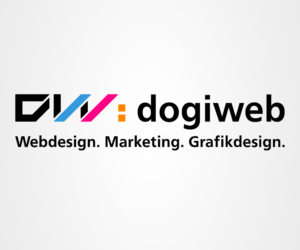 Webdesign Killwangen