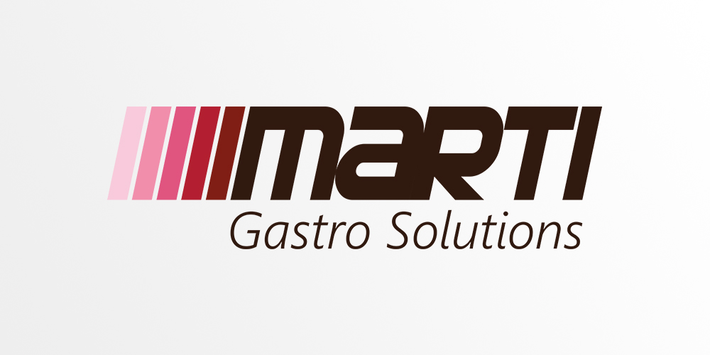Marti Gastro Solution - Logo - dogiweb.com