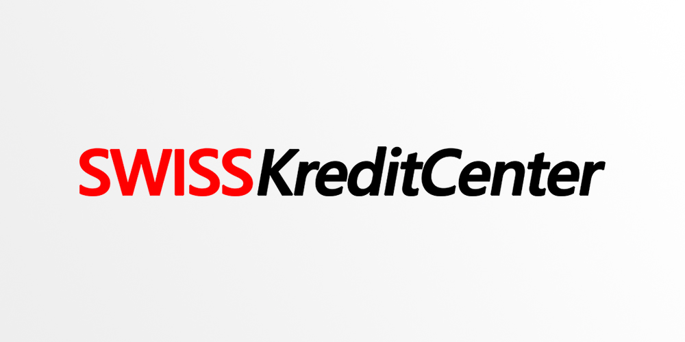Swiss Kredit Center - Logo - dogiweb.com